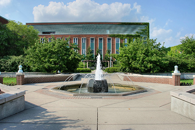 Michigan State University, photo courtesey of Wiki and Jeffness