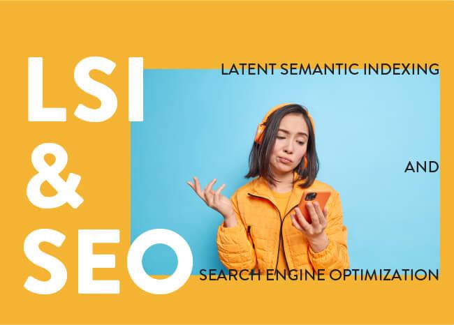 LSI-SEO-Featured