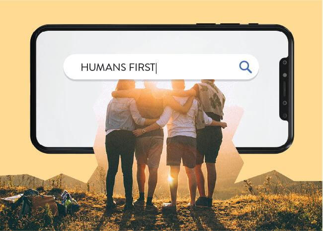 Think-Like-Searcher-1