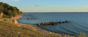 Supporting the life-sustaining mission of Lake Winnipeg Foundation