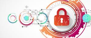 Le mois d'octobre est le Mois de la sensibilisation à la cybersécurité - Voici pourquoi il est plus important que jamais