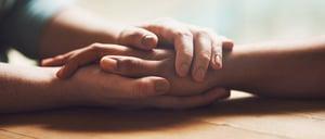 Understanding and navigating grief