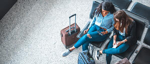 Législation canadienne sur la paie : gains donnant droit à des vacances