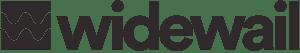 header_logo_new_2021