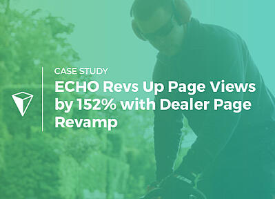 Case study-Pages-Echo-Retailer