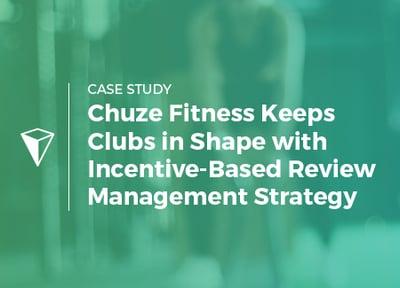 Case study-Chuze Fitnes-Reviews-Fitness