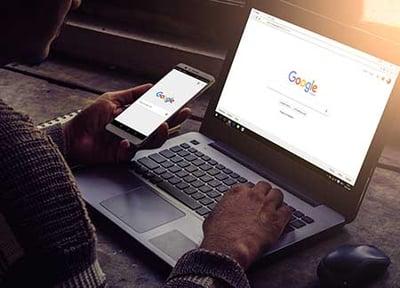 Google-KH