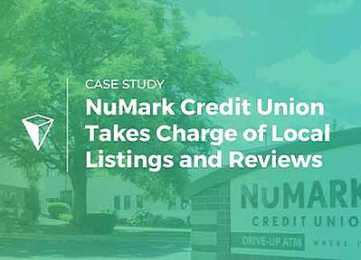 NuMark-Creadit-Union---CS
