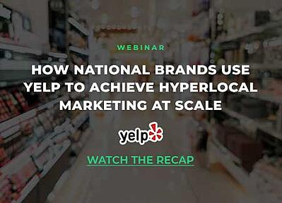 integrations--yelp-webinar