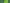 4U-under-form-5