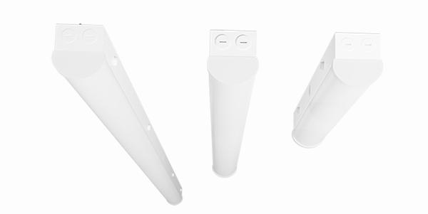 2021年188金宝搏手机版网址与真人Litetronics新LED产品综述