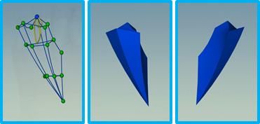 Posselts-Envelope-3D-Lattice-And-Solids