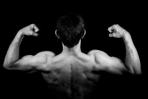 Male Body Contouring: Procedures to Enhance Your Physique