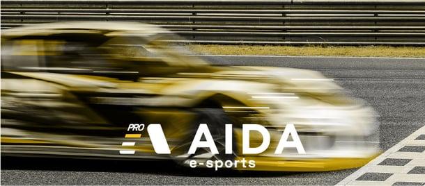 aida-pro-esport-logo