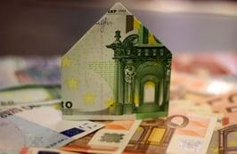 Pourquoi l'immobilier demeure un bon placement?