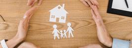 Assurance vie: pourquoi et comment rédiger une clause bénéficiaire?
