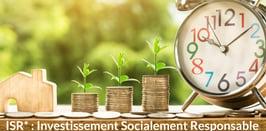 Vers une épargne plus Responsable : découvrez les perspectives renforcées des fonds ISR*