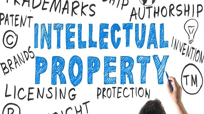 What Is Intellectual Property - True North Accounting – Calgary Small Business Accountants