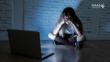 #Anti2010 ou le cyber-harcèlement généralisé