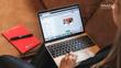 Guide juridique 2021 des plateformes et des marketplaces