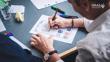 2021: Le Legal design va s'imposer au cœur des projets informatiques