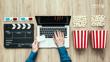 Loi contre le piratage : est ce la fin des IPTV illégaux ?