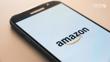 Position dominante : Amazon dans le viseur de la Commission européenne