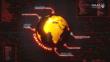 Analyse du mode opératoire des hackers : se prémunir des cyberattaques