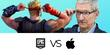 Un combat judiciaire Epic pour Apple