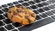 Bannières cookies ou partages de données ? Le Royaume-Uni doit choisir