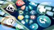 Big Tech : vers une qualification de plateforme numérique structurante ?