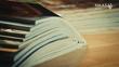 CJUE : un journal peut-il être considéré comme un produit défectueux ?