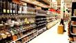 Carrefour condamnée à 1,75 millions d'euros d'amende par la DGCCRF