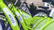 Clauses abusives et contrats de location de transports individuels en libre-service