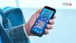 Pass sanitaire : La protection des données de santé en ligne de mire