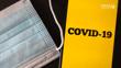 Covid-19 : Le contrôle des dispositifs médicaux vendus en dropshipping