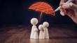 Cyber-sécurité : vers un renouveau des assurances cyber ?