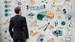 Data literacy : les enjeux de la datalphabétisation
