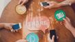 De nouvelles règles pour les plateformes de partage de contenus