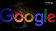 Droits voisins : Google écope d'une amende de 500 millions d'euros