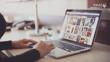 Du click and Collect à la boutique e-commerce : Quels enjeux juridiques ?