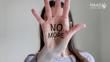 E-commerce : Vente en ligne et droit de rétractation du consommateur