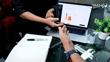 E-réputation : refus de retrait des fiches Google My Business