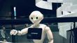 Les risques liés à l'utilisation de cobots, ces robots collaboratifs