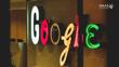 Google dans le viseur de plusieurs autorités de la concurrence