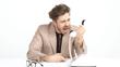 AG2R sanctionné par la Cnil : retour sur les règles du démarchage téléphonique