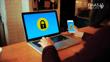 La croisade pas si dorée d'Apple pour la protection des données