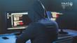 La cyberattaque massive contre Kaseya menace des milliers d'entreprises