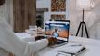La plateforme Airbnb est-elle responsable des fautes de ses hôtes ?