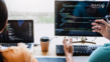 Sécuriser son code informatique pour limiter les cyber-attaques